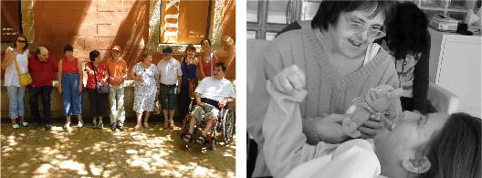 gsisdos-quisom-discapacitat-intelectual