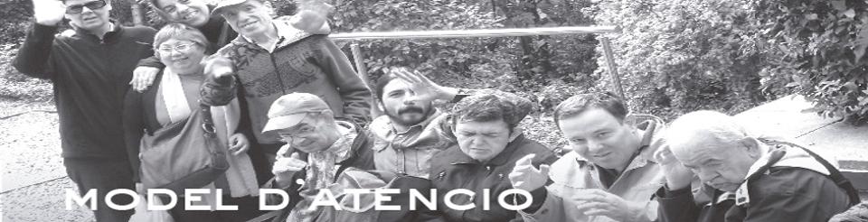banner-gsisdos-objectius (1)